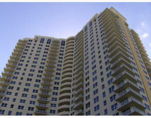 Turnberry on the Green Condo - Aventura, FL