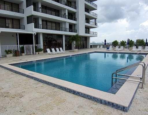Condoreports Com Venetia Condo Desc Miami Fl Miami