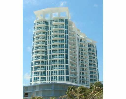 Bel-Aire on the Ocean Condo - Miami Beach, FL