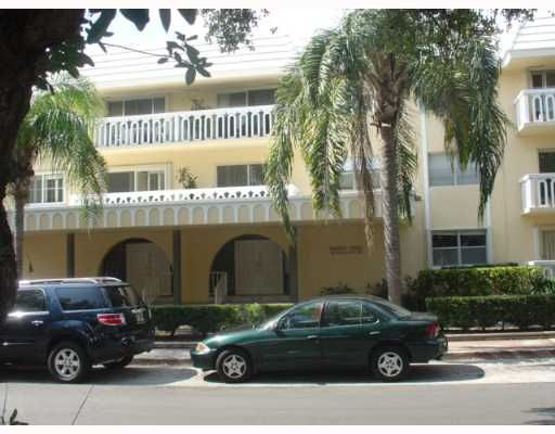 Waters Edge of Coral Gables Condo - Coral Gables, FL
