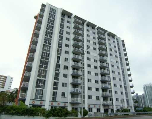 West Bay Plaza Condo Desc - Miami Beach, FL
