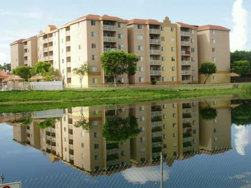 Homes For Rent Near Fiu Miami