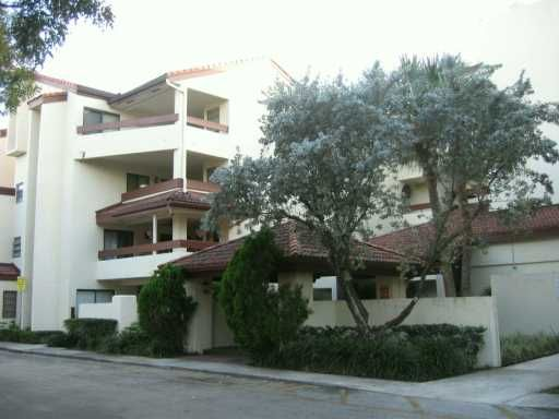 Kenland Bend South Condo PH 1-5 - Miami, FL