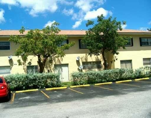 Condoreports Com Lakeside Xi Condo Miami Fl Miami