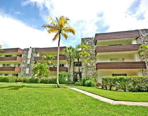 CondoReportscom Ledges Condo Miami FL Miami Condos Miami - Condos condominiums