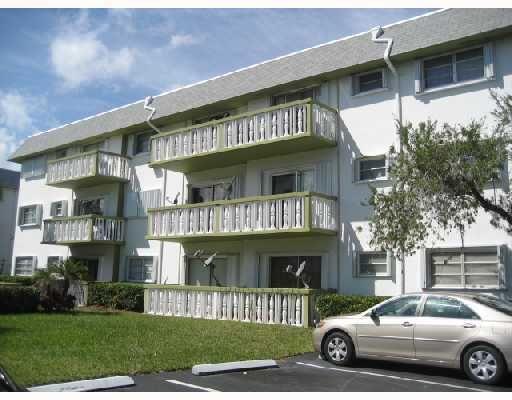 CondoReportscom Ola Condo Miami FL Miami Condos Miami - Condos condominiums