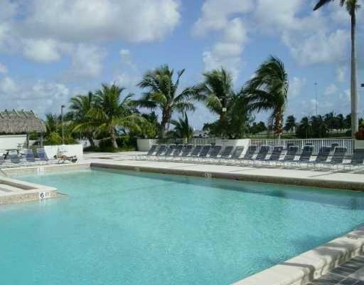 Condoreports Com Charter Club Miami Fl Miami Condo
