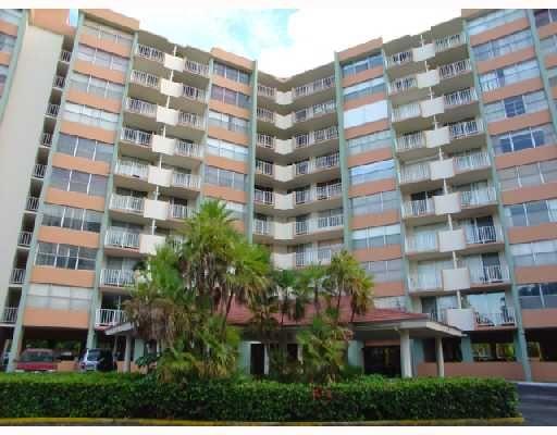 CondoReportscom Wilshire Condo Miami FL Miami Condos - Condos condominiums