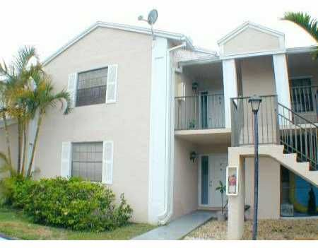 Lakeshore Condo I PH 1 thru 9 - Homestead, FL