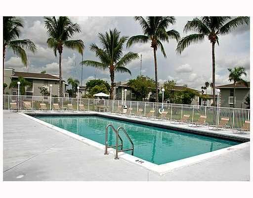 Monterey Village-One Condo - Miami, FL