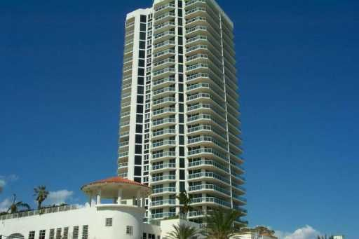 St tropez ocean condo miami beach fl for 7330 ocean terrace for sale