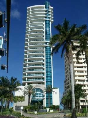 Capobella Miami Beach Fl Condo
