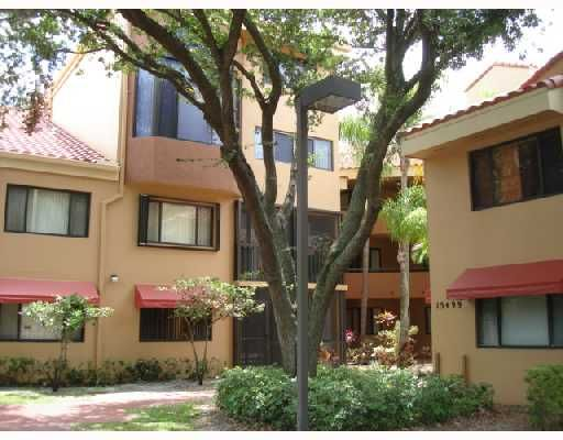 Celebration Point Condo #2 - Miami Lakes, FL