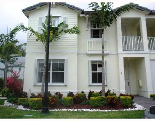 Fiji Condo No 2 - Homestead, FL