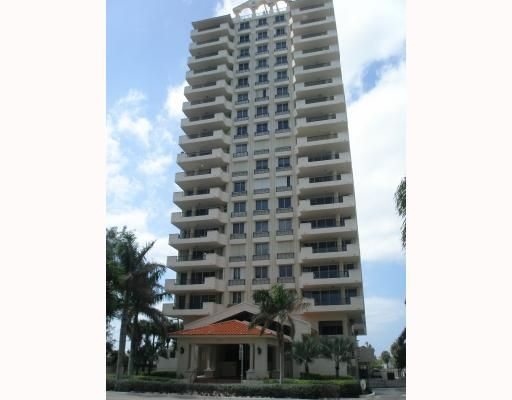Florida Tower Condo - Miami Beach, FL