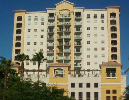 Gables View Condo - Miami, FL