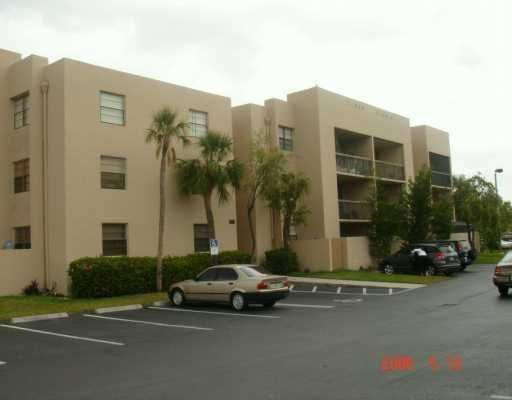 Apartments For Sale In Kendall Fl