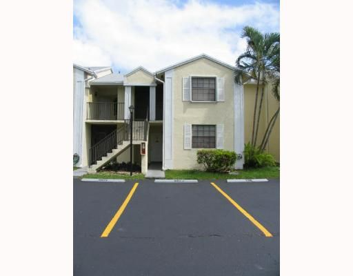Lakeshore Condo 3 - Homestead, FL