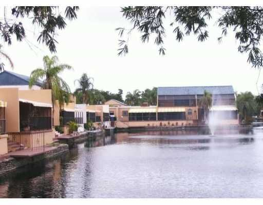 Miami Lakes Loch Lomond West - Miami Lakes, FL