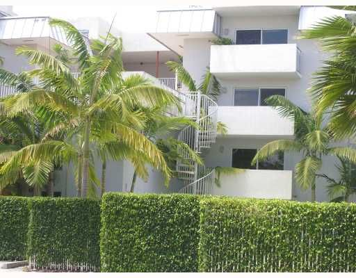 Palms of Pinecrest Condo - Miami, FL