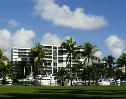 Run Club Miami River Run Yacht Club Condo