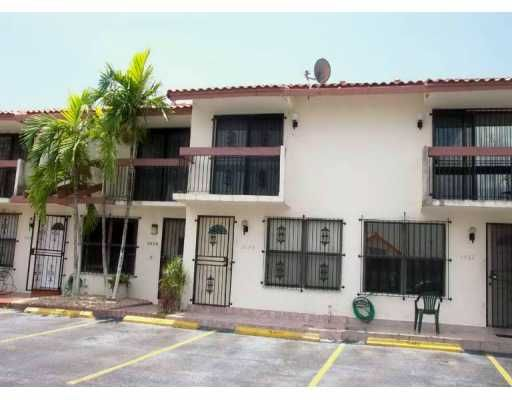 Second West Lake Condo - Hialeah, FL