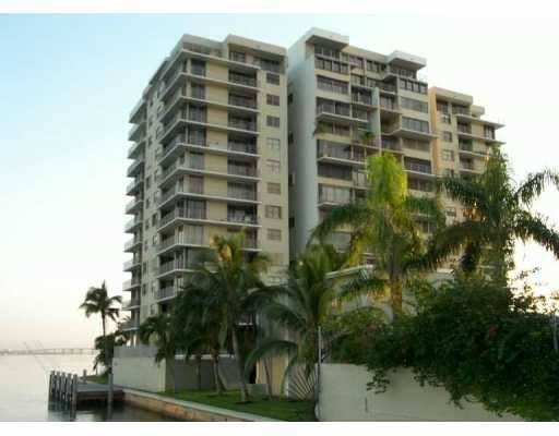 Venetian Islands Miami Beach Fl Rentals