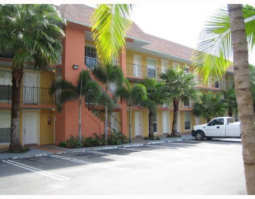 Virginia Pointe Condo - Coconut Grove, FL