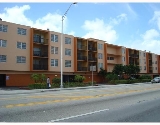 Windward No 2 Condo - North Miami, FL