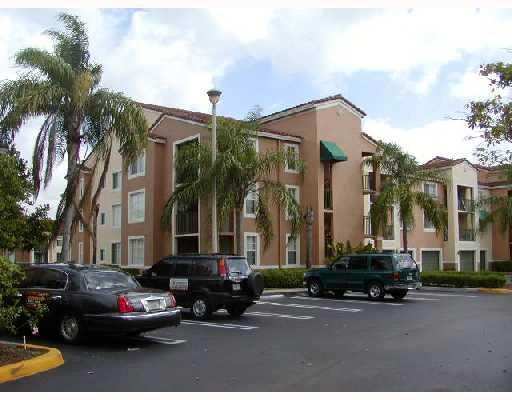 Enclave At Doral Condo No 1 - Doral, FL