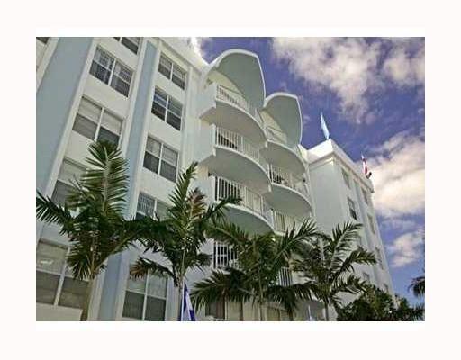 CondoReportscom Montecarlo Condo Miami FL Miami Condos - Condos condominiums