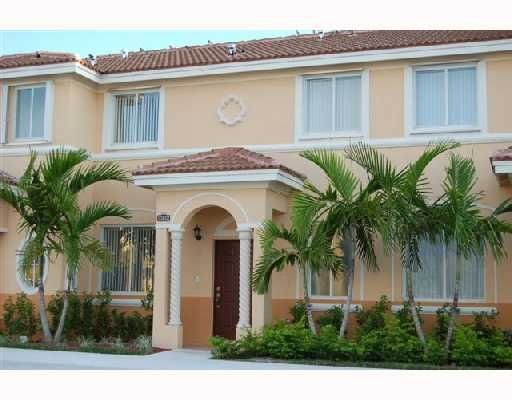 Shoma Homes Keys Gate Condo - Homestead, FL