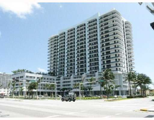 The Lexi Condo - North Bay Village, FL