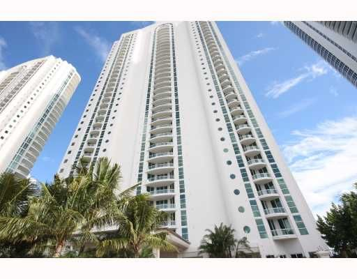 Turnberry Ocean Colony South - Sunny Isles, FL