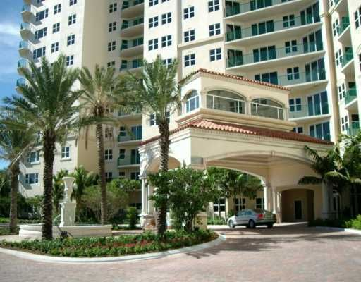 Turnberry Village So Tower Condo - Aventura, FL