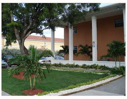 Villas At Cutler Bay Condo - Miami, FL