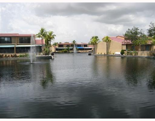 A escorts miami lakes fl Miami Escort 24 in Miami Lakes, FL - YellowBot