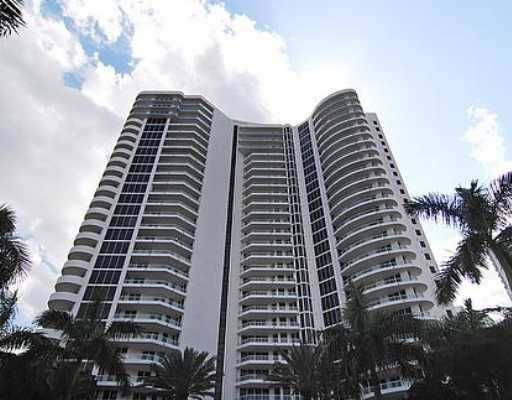 Atlantic I at the Point Condo - Aventura, FL