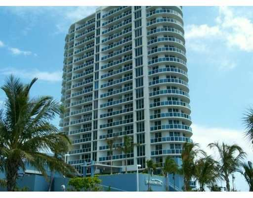 The Bridgewater Condo - Miami Beach, FL