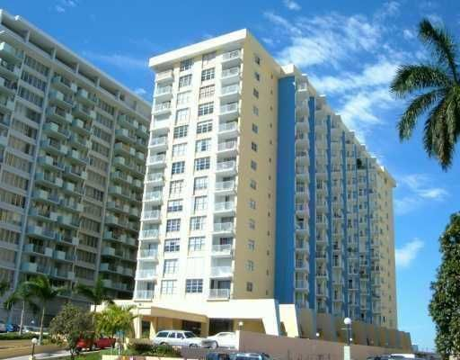 Bayview Terrace Condo - Miami Beach, FL